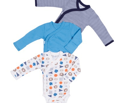 What I've Bought For The Baby & Other Stylish Picks I Will Be Ordering