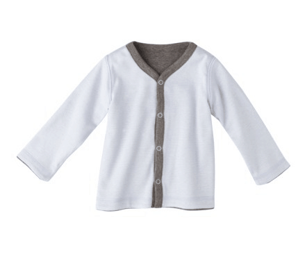 Just For You By Carters Baby Cardigan