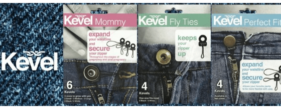 Kevel Mommy Review – A Pregnancy & Post-Pregnancy Must Have!
