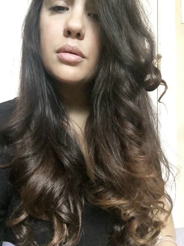Effortless Waves That Stay