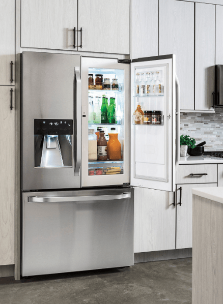 Maximize Energy & Save Money With LG Studio at Best Buy