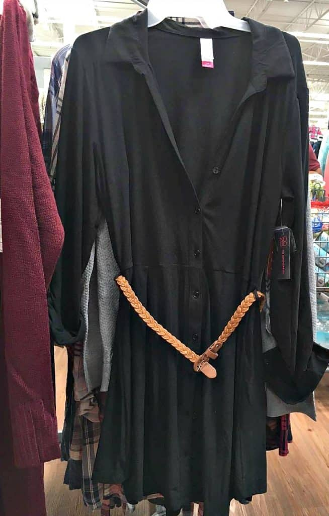 Fall Style at Walmart