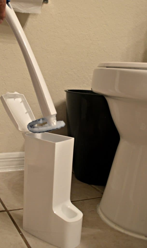 toileto