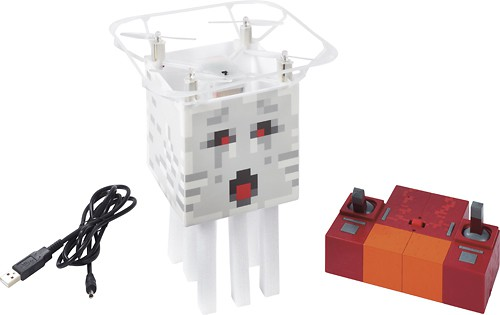 Minecraft Gifts at Best Buy