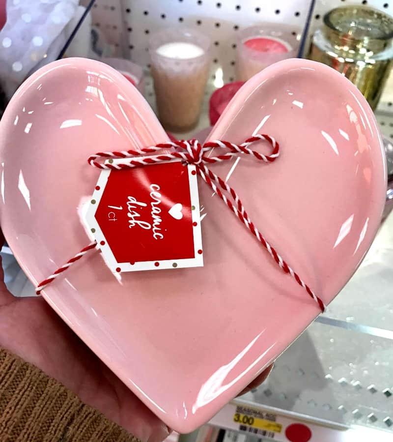 Target's Valentines Day Dollar Bin Picks