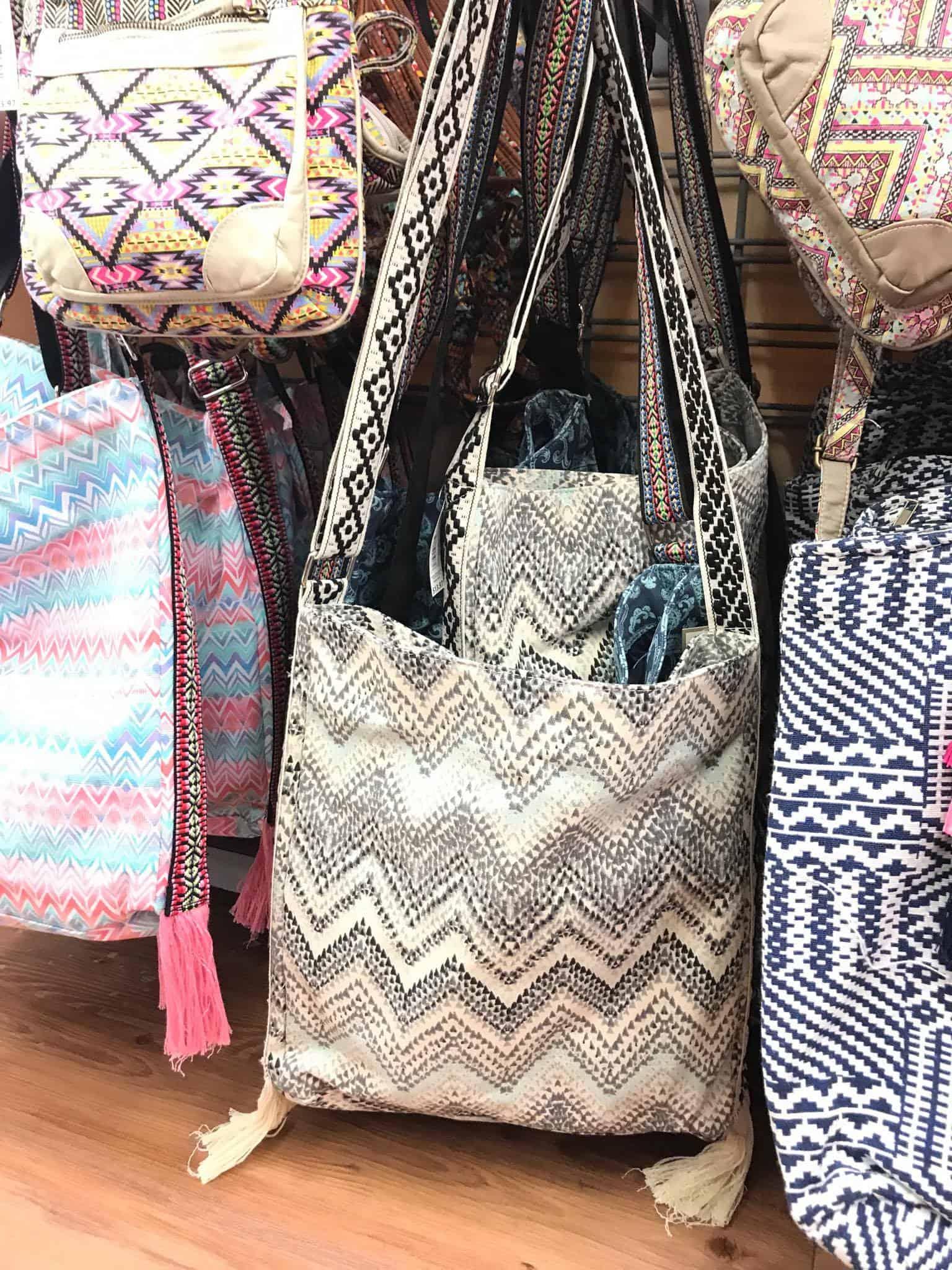 Walmart Summer Beach Accessories Under 15 Stylish Cravings