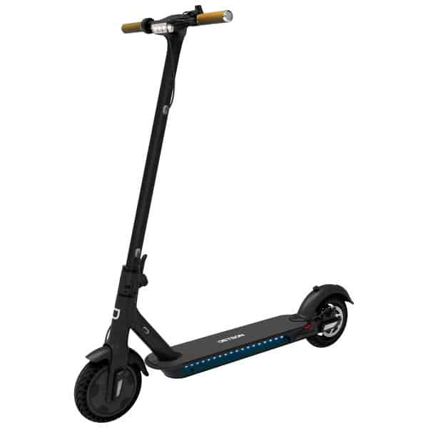 Jestson Quest Electric Scooter